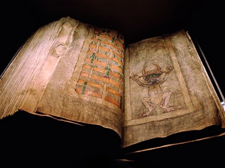 devil_bible_codex_gigas